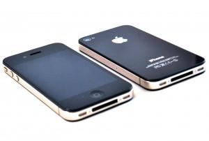 iPhone (imagen de dominio publico)