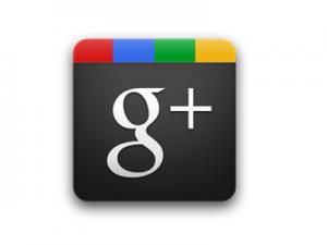 Analizar impacto de google plus